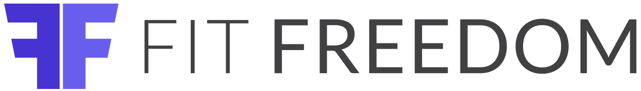 FitFreedom Clothes Fitting App