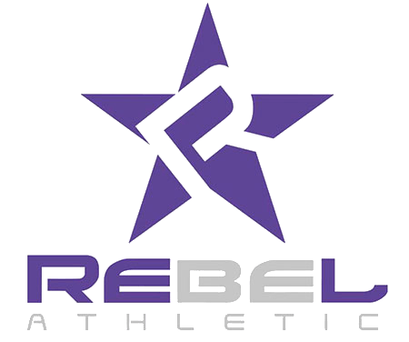 The Rebel Athletic Mobile App is Used to Measure for Garments - By Dallas Mobile App Developers 7T