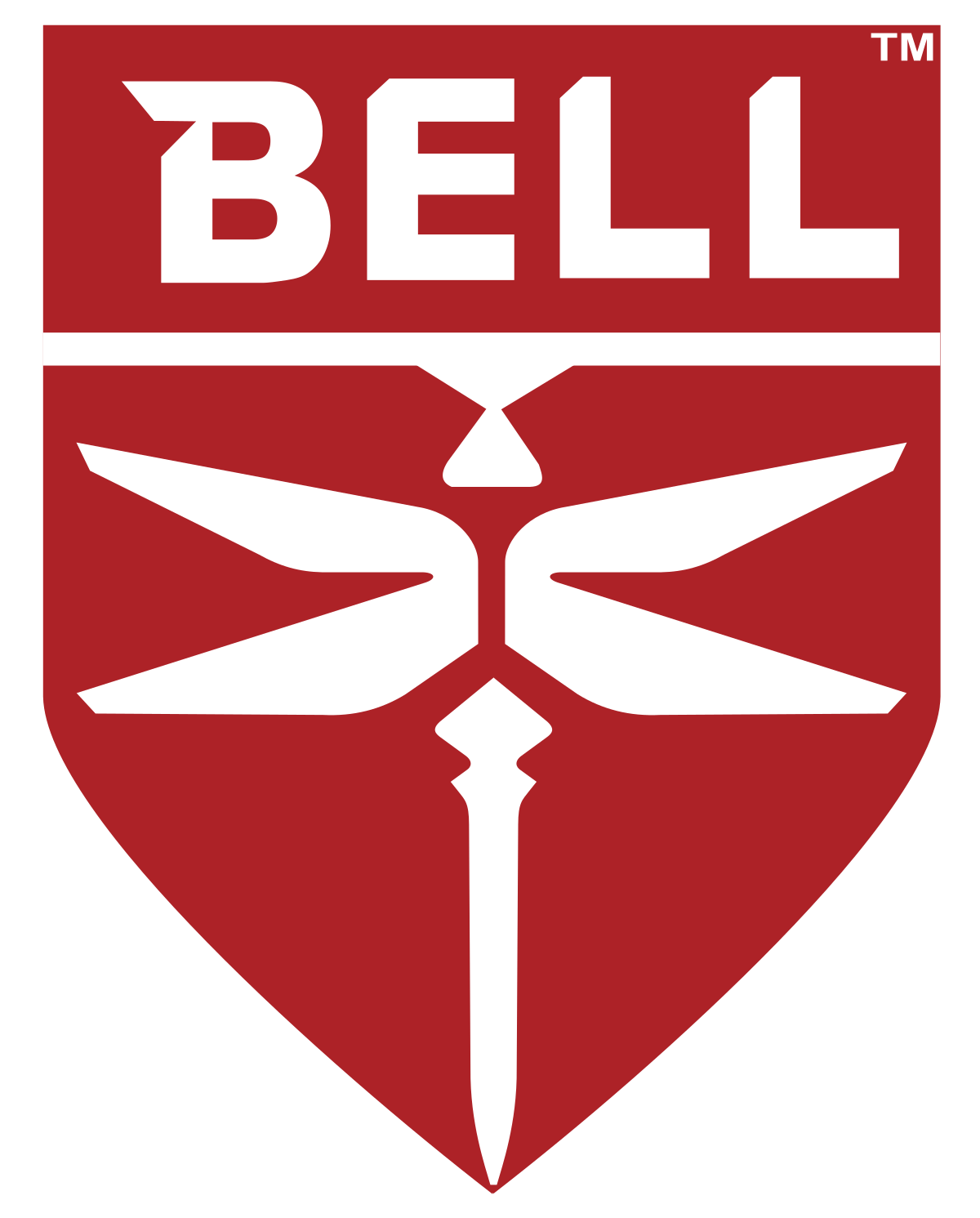 The Bell Helicopter App by 7T - Dallas Mobile App Development Company