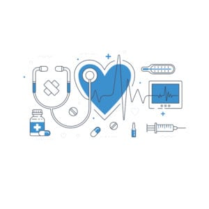 Users Can Browse Healthcare In-Network Providers by Location in the Pan American Insurance app
