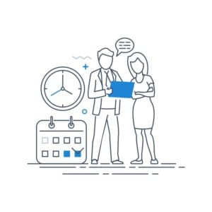 Dottid Commercial Leasing App