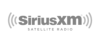 SiriusXM -- Clients of 7T Custom Software and Mobile App Developers in Dallas, Houston and Chicago