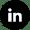 Follow 7T Custom Software and Mobile App Development Company on LinkedIn