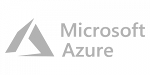Microsoft Azure Cloud Services by 7T