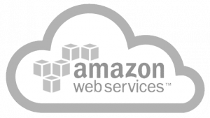 AWS Cloud Services by 7T