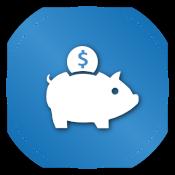 Cloud Solutions Savings - 7T's Snowflake Implementation Partners