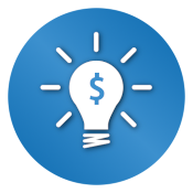 Ideas for Financial Savings With 7T's Snowflake Implementation Partners