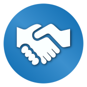 Business Partnerships With 7T's Snowflake Implementation Partners