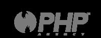 PHP - A 7T Custom Enterprise Software and Mobile App Development Client