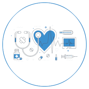 The MPower App - Empowering Health Care With an Innovative Medical Mobile App