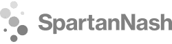 SpartanNash Mobile App Development & Custom Software Development by 7T